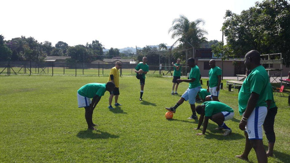 news-dons-deliveries-soccer-football-durban-kzn-south-africa