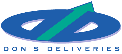Healthcare – Don's Deliveries – Delivery Services South Africa
